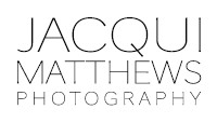 Jacqui Matthews Photography